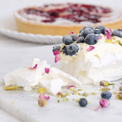 fika-en-fest-taartjes
