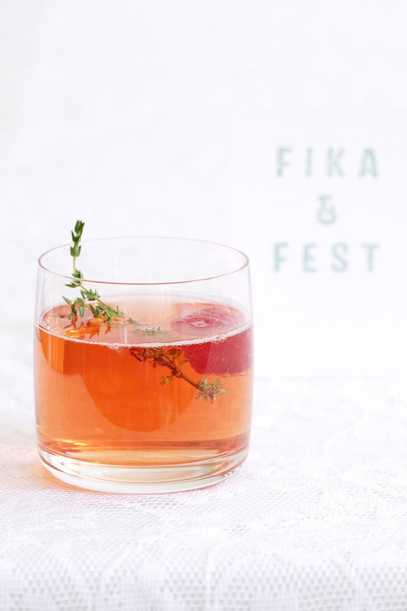 over-fika-en-fest