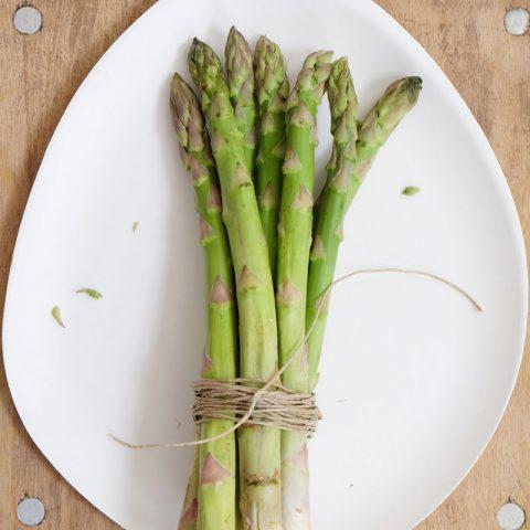 fika-en-fest-foodstyling